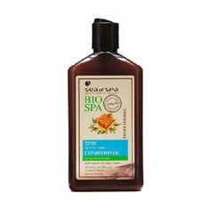 Hair Conditioner With Olive Oil Jojoba Honey, Dead Sea Minerals Whiskey Bottle, Vodka Bottle, Dead Sea Minerals, Dry Hair, Shampoo And Conditioner, Olive Oil, Hair Care, Honey, Israel