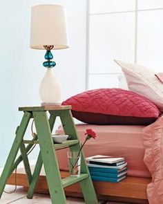 <p>10 Cheap Organizing Hacks for a Clutter-Free Home</p>