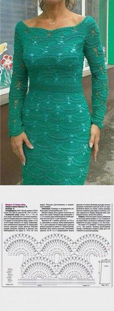 zhurnal.rykodelniza.ru