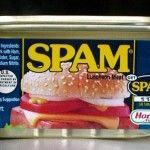 Freebox : Free active un filtre anti-spam sur les appels entrants Ways To Get Rich, Get Rich Quick, Medias Red, Anti Spam, Marketing Automation, Ben And Jerrys Ice Cream, Pinterest Marketing, Money Tips, Socialism