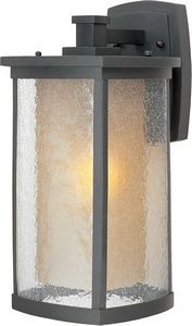 CanadaLighting | Bungalow - One Light Wall Mount