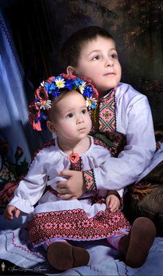 Снять квартиру в Киеве посуточно - Ukraine children