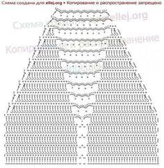 Fabulous Crochet a Little Black Crochet Dress Ideas. Georgeous Crochet a Little Black Crochet Dress Ideas. Motif Bikini Crochet, Crochet Bra, Mode Crochet, Crochet Crop Top, Crochet Afghans, Crochet Halter Tops, Crochet Clothes, Knitting Patterns, Crochet Dresses