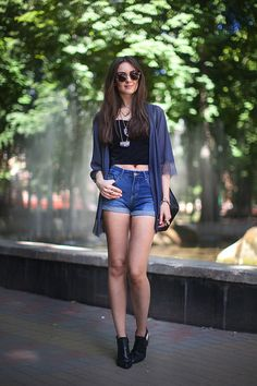 fashion vibes, skinny beauty, brunette attraction, girl, outdoors style