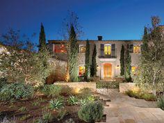 Home  OATMAN ARCHITECTS INC.