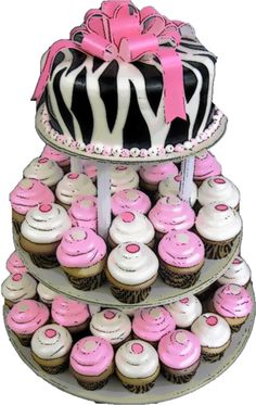 Love this cake....best of both worlds! :)