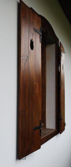 spaletta.jpg (450×1060)