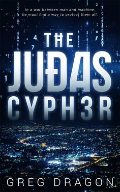 When detective Dhata Mays is called in to investigate a homicide, what he uncovers threatens the serenity of this futuristic society. Fantasy Book Covers, Fantasy Books, Science Fiction Books, Crime Fiction, Thriller Books, Movies Showing, Detective, My Books, Sci Fi