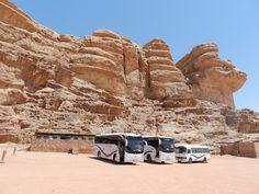 Fotografía: Laura Varela - Wadi Rum Wadi Rum, Monument Valley, Travel, Dead Sea, Jordan Spieth, Viajes, Destinations, Traveling, Trips