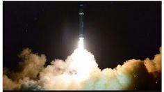 DAILY BREAKING NEWS North Korea: New UN sanctions an act of war http://ift.tt/2l4DzdB