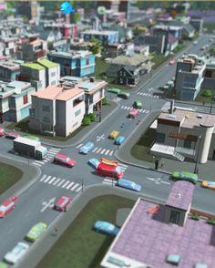 30 Best Virtual City Planning Ideas Virtual City City Skylines Game City