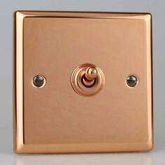 From Invisible Lightswitch To Painted Sockets Forbes And