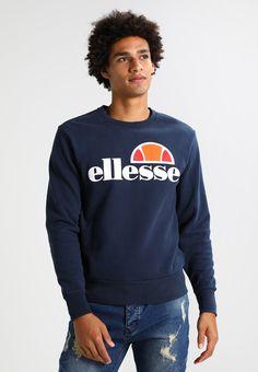Dress Blues, Blue Dresses, Sweatshirt Dress, Graphic Sweatshirt, T Shirt, Men Stuff, Crew Sweatshirts, Hipster, Winter
