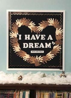 Ideas black history display ideas martin luther king for 2019 February Black History Month, History Bulletin Boards, History Classroom Decorations, Black History Month Activities, History Projects, Art Projects, Nasa History, Ancient History, Funny Art