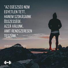 Motiváló idézet az egészségesebb életért. Buddha, Motivation, Memes, Quotes, Movie Posters, Quotations, Film Poster, Popcorn Posters, Qoutes