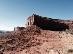 Monument Valley, Nature, Travel, Voyage, Viajes, Traveling, The Great Outdoors, Trips, Mother Nature