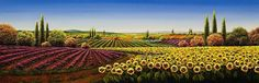 myung mario jung paintings - Buscar con Google