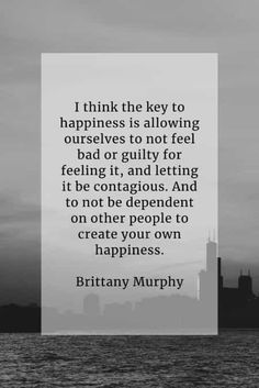 Guilty quotes that'll tell you more about feeling culpable Conscience Quotes, Guilty Conscience, Feeling Guilty Quotes, Guilt Quotes, All Goes Wrong, The Guilty, Key To Happiness, Accusations, Grief