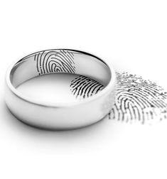 LC/_ Ba /_ Femmes Rond Zircon Incrusté Bague Doigt Fiançailles Nuptial Mariage