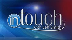 Logo design fora  public affairs show that airs on 13abc Sunday mornings.