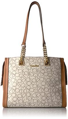 details for free delivery top-rated genuine Pinterest