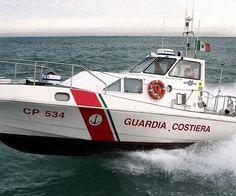 Nuovo regolamento attuativo del Codice della Nautica da Diporto
