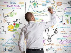 http://www.nrbit.com/blog/essential-internet-marketing-tips-for-2017/