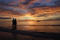 #beach #hai hoa beach #happiness #holiday #landscape #lovers #nature #ocean #people #seascape #summer #sun #sunrise #tourism #travel #vacation #vietnam #water