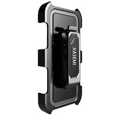 KASEMI Replacement Belt Clip for Samsung Galaxy J1 (2016)  http://topcellulardeals.com/product/galaxy-j1-2016-case-galaxy-amp-2-case-galaxy-express-3-case-kasemi-built-in-screen-protector-heavy-duty-protection-dual-layer-locking-belt-swivel-clip-holster-cover-with-kickstand-case/?attribute_pa_color=belt-clip  Replacement belt clip ONLY – Case NOT INCLUDED Compatible ONLY with KASEMI for Samsung Galaxy J1(2016) Tough polycarbonate material is damage/break resistant.
