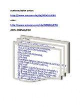 ebook-NEUERSCHEINUNG im November 2013: Definitionen von EDV-Fachwoertern in deutscher Sprache + Woerterbuch IT-Berufe