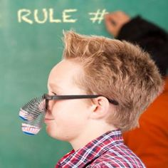 Experienced teacher Tom Bennett reveals his classroom rules and offers advice on how to make sure the rules are enforced Classroom Rules, Classroom Behavior, Classroom Ideas, Teacher Toms, Classroom Management Techniques, Class Rules, Behaviour Management, Positive Behavior, School Daze