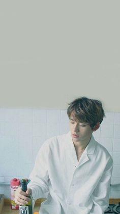 Wallpaper Lucas nct u – ThePins Lucas Nct, Nct 127, K Wallpaper, Trendy Wallpaper, Winwin, Taeyong, Jaehyun, Shinee, K Pop