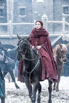 Game of Thrones Saison 6 (17)
