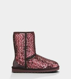 a1d90277f04 127 Best Styling tips images | Ugg boots cheap, Fashion advice ...