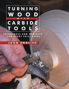248 Best Wood Lathe Tools - Woodturning tools images in 2019