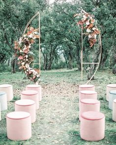 Epic outdoor ceremony ideas to inspire your own big day Epic outdoor ceremony ideas to inspire your own big day Beautifully Styled Outdoor Wedding Ceremonies Wedding Ceremony Ideas, Ceremony Arch, Wedding Seating, Outdoor Ceremony, Wedding Tips, Wedding Venues, Wedding Planning, Wedding Ceremonies, Outdoor Weddings