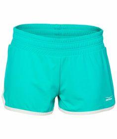 Venice Beach - Damen Fitnessshorts Garcelle Hot Pants #venicebeach #shorts #fitness