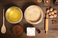 Reteta de cozonac cu cacao si nuca – reteta pentru incepatori | Cozonacul Dolofan