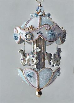 Carousel - Arnett's Artistry - Kits small Eggs - Lincoln, CA CA Egg Shell Art, Carved Eggs, Magical Jewelry, Egg Designs, Egg Crafts, Faberge Eggs, Egg Art, Fantasy Jewelry, Egg Decorating