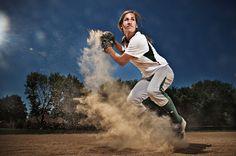 Softball team photos, softball senior pictures, baseball pictures, senior s Softball Team Pictures, Senior Pictures Sports, Baseball Pictures, Sports Photos, Senior Pics, Cheer Pictures, Senior Year, Senior Portraits, Grad Pictures