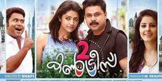 2 Countries Malayalam (2016) Full Movie DVDRip Watch Online