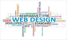 Ten Things to Remember while Designing Website