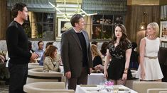 """I just watched 2 Broke Girls 5x16 """"And the Pity Party Bus""""  https://t.co/3rdpUsCHxn #trakt"""