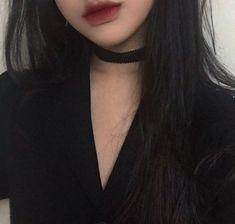 Love her lips Yennefer Of Vengerberg, Ulzzang Korean Girl, Korean Makeup, Photo Instagram, Tumblr Girls, Sexy, Korean Fashion, Asian Girl, At Least