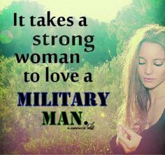 militari wife, military spouse, soldier, marin, militari man