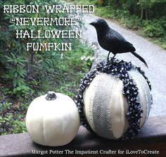 9 Happy Halloween DIYs