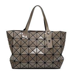 Please Log In. กระเป๋าถือสำหรับผู้หญิงกระเป๋าแฟชั่นเครื่องประดับ. 2017 Top  Design Brand With Logo women BAOBAO Bag Folding fashion women s handbags ... 186474f735b24