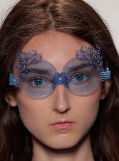 Eyewear Design At Academy of Art University | Optical Vision Resources