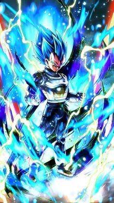Check out our Dragon Ball merch now! Dragon Ball Gt, Dragon Ball Image, Blue Dragon, Anime Halloween, Dragonball Evolution, Gilgamesh Anime, Dragonball Super, Son Goku, Image Manga
