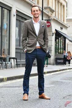 nice 40 Inspiring Men Sport Coat Jeans Inspirations Ideas https://fashioomo.com/2018/05/23/40-inspiring-men-sport-coat-jeans-inspirations-ideas/